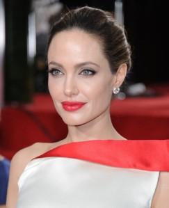 Angelina-