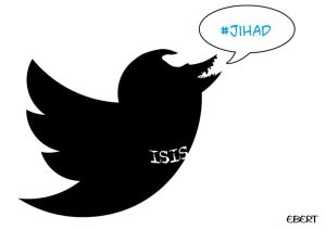 isis-twitter