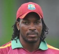 Chris-Gayle-small