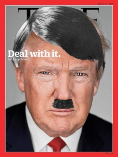 trump-hitler-b
