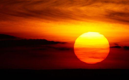electric-sun