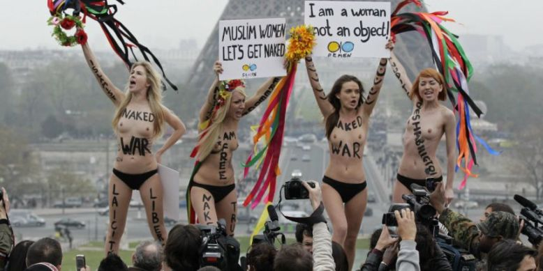 femen-not object-2.jpeg