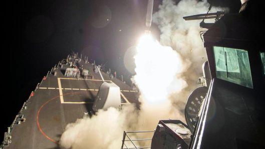bombs-2